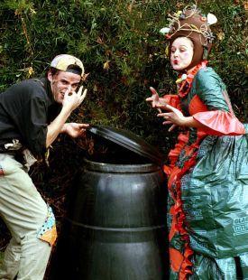 Community - Composting 275x310.jpg